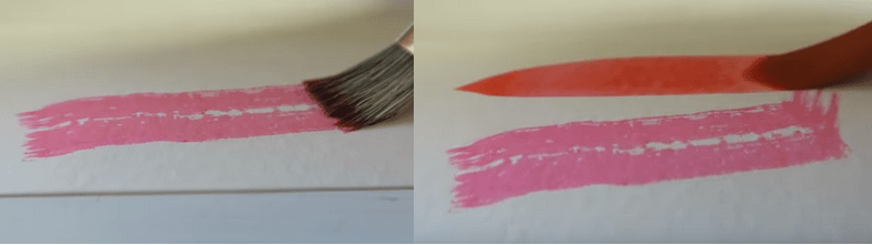 watercolor brushes 2